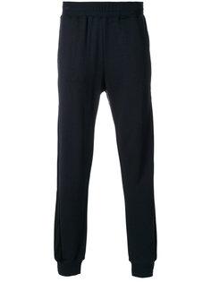 классические спортивные брюки Ps By Paul Smith