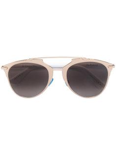 солнцезащитные очки Reflected Dior Eyewear
