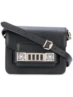 сумка PS11 Proenza Schouler
