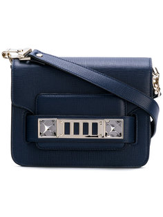 сумка PS11 tiny Proenza Schouler