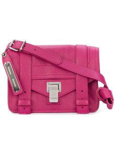 сумка PS1+ Proenza Schouler