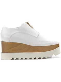 ботинки Elyse Stella McCartney