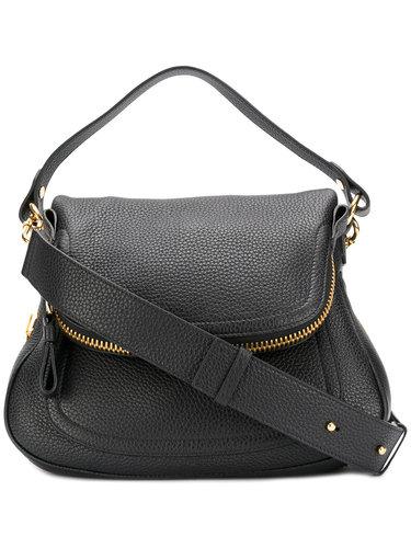 средняя сумка на плечо 'Jennifer' Tom Ford