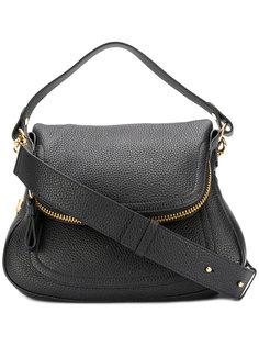 средняя сумка на плечо Jennifer Tom Ford