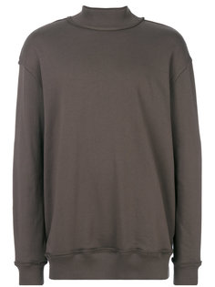 свитер Kole Damir Doma