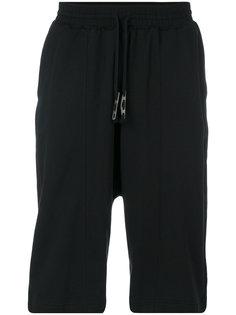 брюки Pihlo Damir Doma