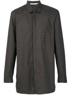 рубашка Sove Damir Doma