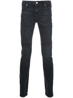 облегающие джинсы Rta