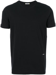 футболка Batman  Iceberg