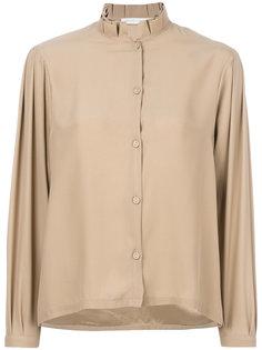 блузка Victoria Société Anonyme