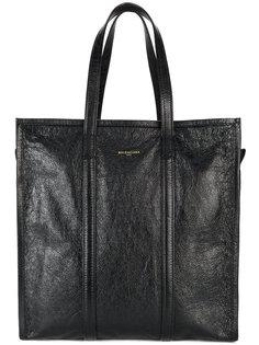 средняя сумка-тоут Bazar  Balenciaga