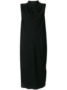 платье Bonnie Rick Owens