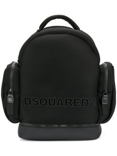 рюкзак Tom  Dsquared2