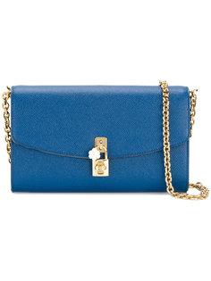 сумка на плечо Dolce Pochette Dolce & Gabbana