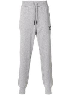 брюки Cuff Y-3