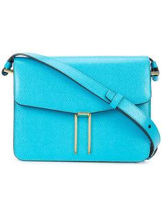 маленькая сумка через плечо  Hayward