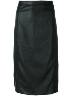 юбка-карандаш Stella McCartney