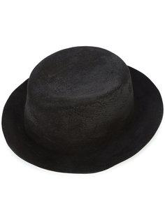 шляпа-панама Horisaki Design & Handel