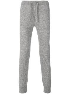 спортивные брюки Ron Dorff