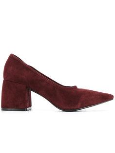 туфли-лодочки Suzie Senso