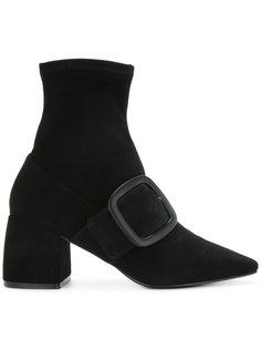ботинки Sabine II Senso