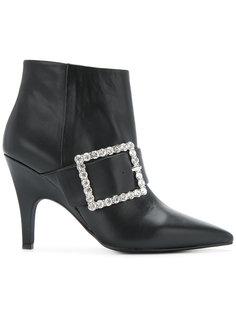ботинки Viola Senso