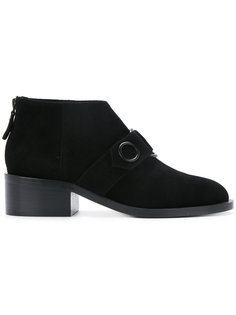 ботинки Drake II Senso