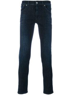 """джинсы """"скинни"""" Dondup"""