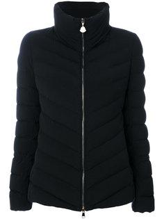 пальто Raie  Moncler
