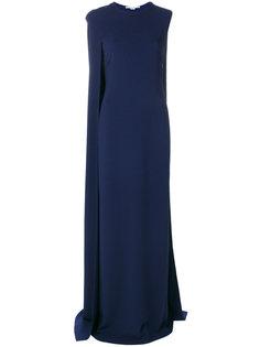 вечернее платье Mirabelle Stella McCartney