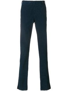 брюки-чинос кроя скинни Pt01