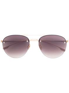 солнцезащитные очки Milos Kiton