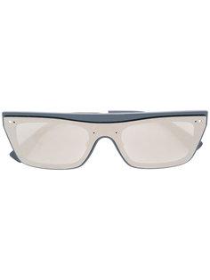 солнцезащитные очки-авиаторы Valentino Eyewear