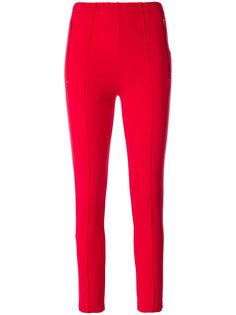 брюки Jogger Balenciaga