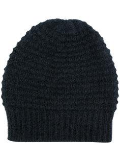трикотажная шапка Stella McCartney