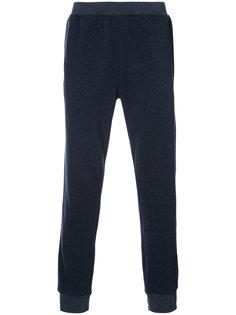 легкие спортивные брюки Atm Anthony Thomas Melillo