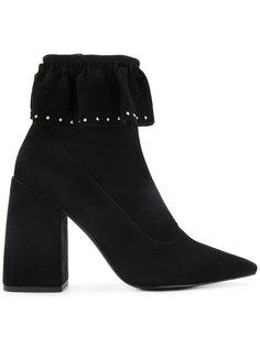 ботинки Zayra II Senso