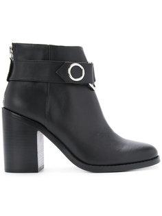 ботинки Fabien I Senso