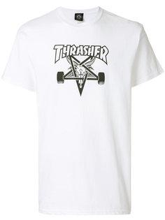футболка Thrasher Thrasher