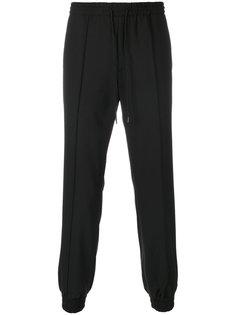прямые брюки Juun.J