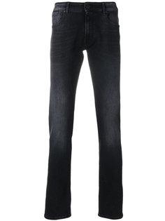 джинсы-варенки Pt05