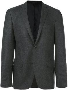 классический пиджак Corneliani
