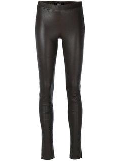 брюки Roche Arma