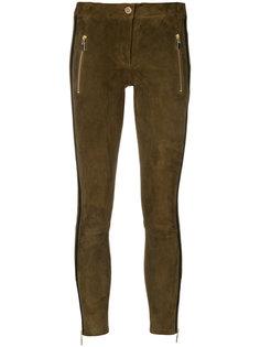 брюки Lacay Arma