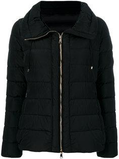 стеганое пальто Idra  Moncler