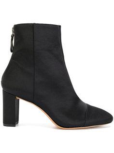 ботинки по щиколтку Alexandre Birman