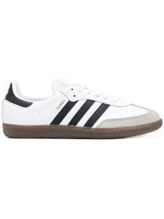 кроссовки Samba Adidas