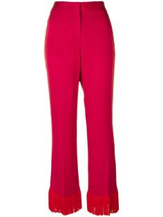 брюки Dessa Stella McCartney