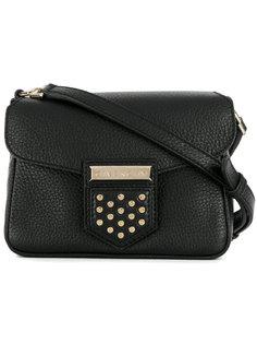 сумка на плечо Nobile Givenchy