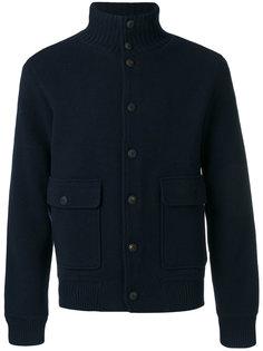 легкая куртка Lardini